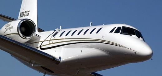 private-jet-001