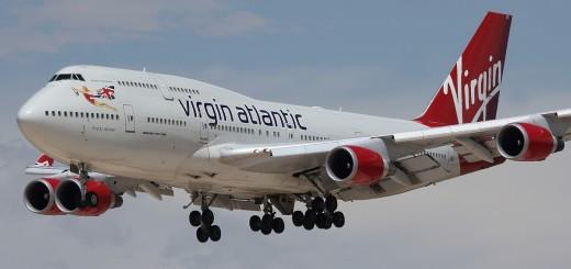 G-VROY-Virgin-Atlantic-Airways-Boeing-747-400_PlanespottersNet_303304